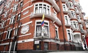 ambasada-ecuador-londra
