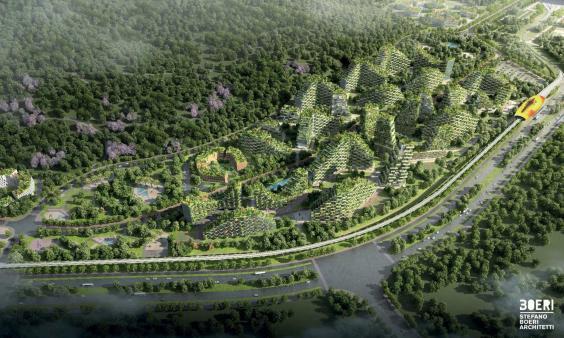 stefano-boeri-architetti-liuzhou-forest-city-view-4-1920x1152