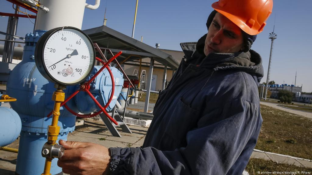 Gazul din Marea Neagră subiect de dispută între România și Ungaria