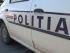 Politia romana investighează un caz de furt la Aiud
