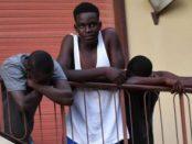 Un imigrant din Gana a primit permis de sedere in Italia pe motiv că îi este frică de magia neagra