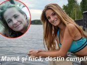 Destin cumplit adolescenta de 18 ani din Rusia ucisa cu toporul de propria mama
