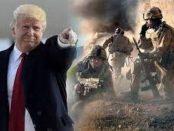Armata SUA se pregateste sa opreasca migrantii din Honduras la granita cu Mexicul