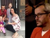 Cristopher Watts criminalul malefic ce și-a ucis soția și cele două fete
