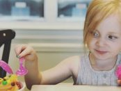 Hartley fetita de cinci ani ucisa de prietenul mamei