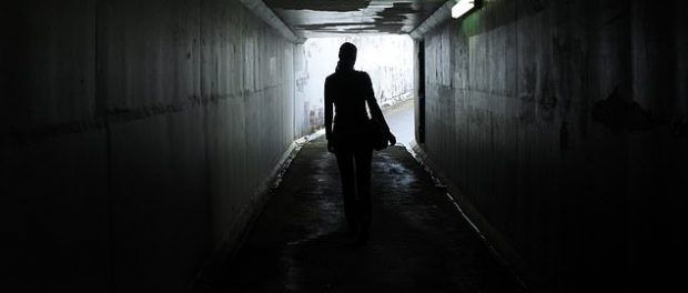 MAMA LEOAICĂ a fost supranumită femeia care i-a înjunghiat pe trei bărbați care i-au violat fiica