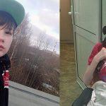 Vanya Krapivin - Băiatul erou care și-a salvat mama de la viol cu prețul vieții