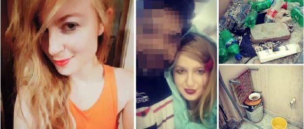 O australiancă și-a văzut visul transformat într-un coșmar de către un musulman din Pakistan