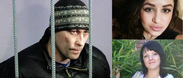 OMUL CU CIOCANUL criminalul din Belarus