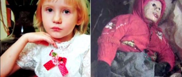 """Bărbatul care a furat cadavrele a 29 de fetițe transformându-le în """"păpuși"""" va fi eliberat"""