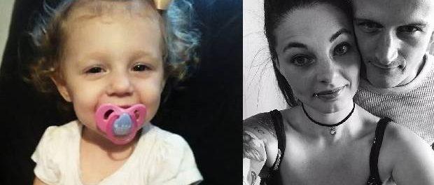 Fetița BĂTUTĂ și OTRĂVITĂ de cei care trebuiau să aibă grijă de ea