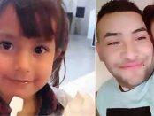 Mama și iubitul au fost arestați pentru moartea fetiței