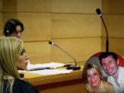 Văduva Neagră a angajat un asasin plătit să-i omoare soțul