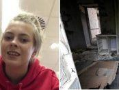 Doi sataniști au fost protagoniștii unei crime oribile împotriva unei fete de 14 ani