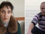 Mama și complicele care au ucis o fetiță de doi ani