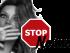 Stop violului