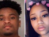 Adolescent de 18 ani condamnat pe viață pentru că și-a ucis sora de 20 de aniAdolescent de 18 ani condamnat pe viață pentru că și-a ucis sora de 20 de ani