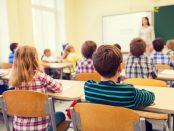Nou program de educație sexuală în Marea Britanie
