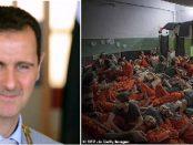 Jihadiștii ISIS vor fi EXECUTAȚI FĂRĂ JUDECATĂ prin spânzurare