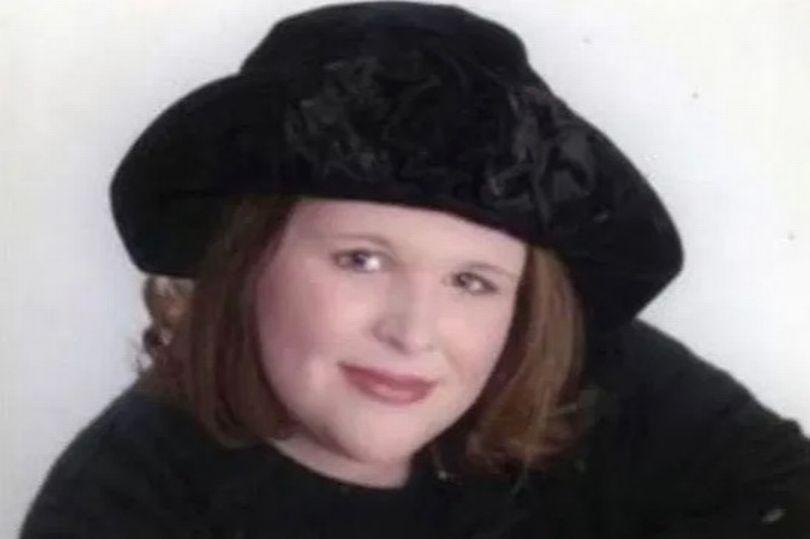 Melissa Vermillion, prietena din copilărie a celei care avea să-i provoace cumplita moarte