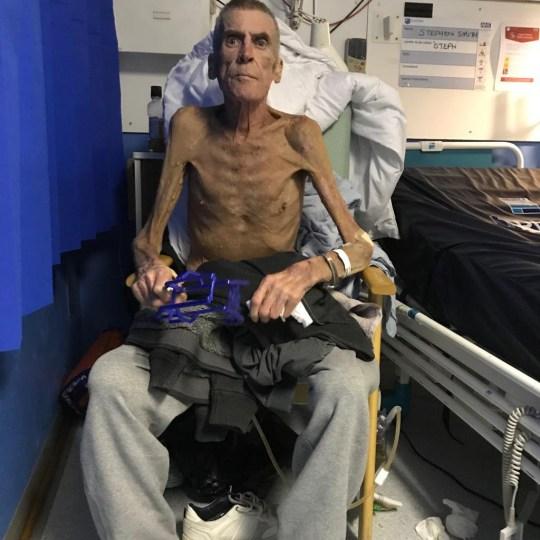 Steve Smith a fost declarat apt de muncă și nu i s-a permis pensionarea pe caz de boală
