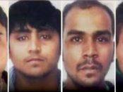 Cei patru ucigași ai studentei din Delhi vor fi spânzurați