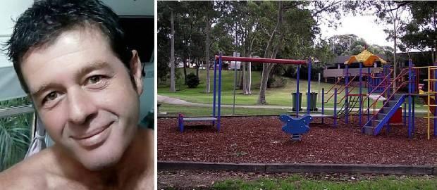 Pedofilul care a răpit și violat o fetiță de 11 ani spune că pedeapsa de 17 ani închisoare este prea mare