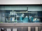 În Spania medicii trebuie să aleagă cine moare în lupta împotriva CORONAVIRUSULUI