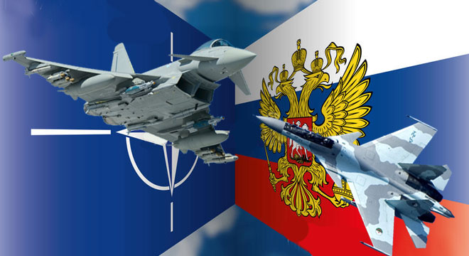 NATO - Avioane-rusesti-deasupra-Marii-Negre