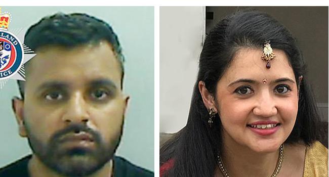 Un homosexual și a ucis soția pentru a trăi cu iubitul din Australia