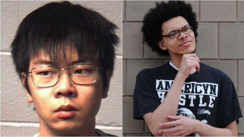 Un student chimist de 22 ani acuzat că și-a otrăvit colegul de culoare în camera de cămin