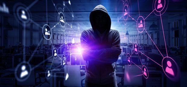 Hackerii amenință cu dezvăluiri despre atacul terorist din 11 septembrie 2001