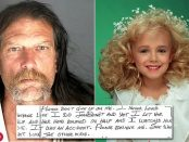 Pedofilul a mărturisit că a ucis-o din greșeală pe o fetiță de șase, fostă regină a frumuseții