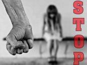 O studentă a fost violată de șase bărbați timp de două zile