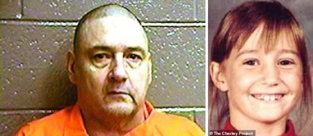 Criminalul și victima sa