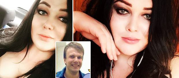 Medicul rus care a ucis o femeie transsexuală