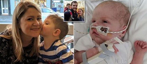 O gravidă în nouă luni s-a prăbușit și a murit în parcarea spitalului