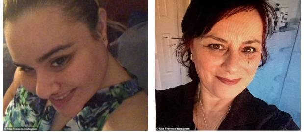 Fiica și-a decapitat mama în fața unui nepoțel în vârstă de patru ani