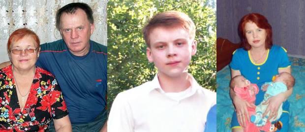 Un elev genial de 16 ani și-a ucis cu toporul familia formată din cinci persoane