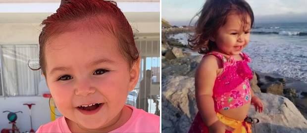 O fetiță de doi ani a murit după ce mama a lăsat-o într-o mașină supra-încălzită timp de cinci ore