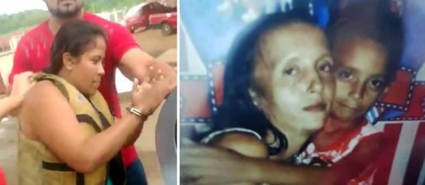 O adolescentă de 13 ani și-a ucis sora și i-a scos copilul din pântece
