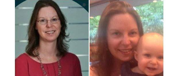 O mamă a comis un DUBLU OMOR urmat de sinucidere în ziua de Crăciun