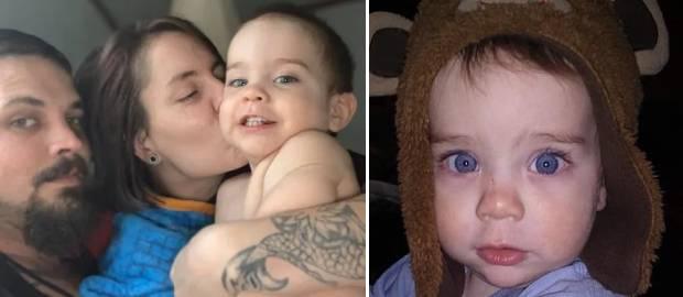 Un băiețel a murit după ce a încercat să-și salveze cățelușul din casa în flăcări