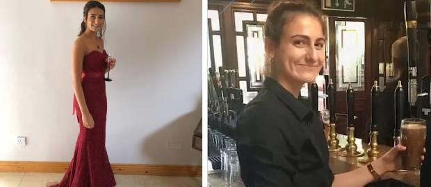 Semnal de alarmă tras de o mamă după ce fiica ei DROGATĂ și VIOLATĂ s-a SINUCIS