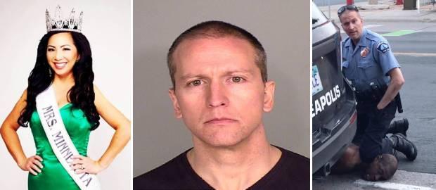 Arestat, părăsit de nevastă și ACUZAT DE OMOR