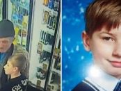 Sfârșit groaznic pentru un băiat de 12 ani, ademenit de un pedofil cu dulciuri