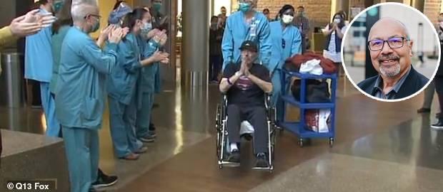 Bărbatul din SUA care a primit o factură de peste 1 milion de dolari pentru tratamentul său