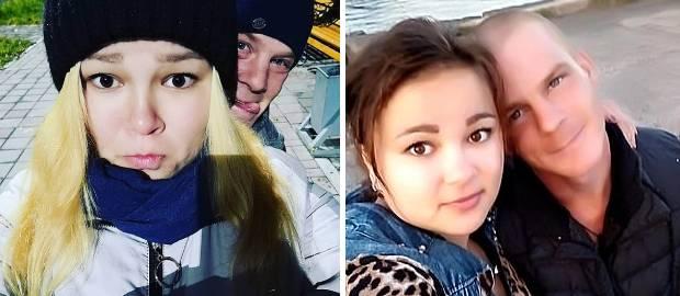 Un cuplu și-a părăsit gemenii în vârstă de 4 luni timp de patru zile