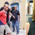 FERMIERUL SATANIST a fost închis pe viață după ce a violat și ucis o savantă de 59 de ani