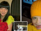 O mamă și-a lovit fiica de 3 ani cu ciocanul în cap până a ucis-o